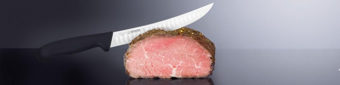 Messer / Schleifer