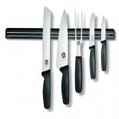 Zubehör Messer