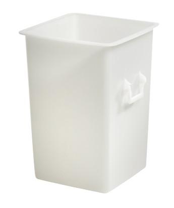 Kunststoffbox 125Liter - Surbottich