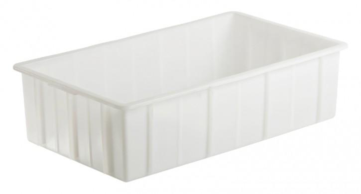 Kunststoffbox 55Liter - Surbottich