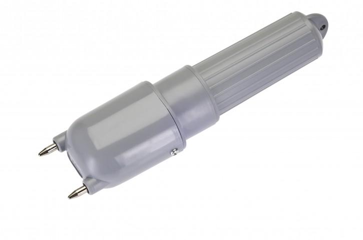 KAWE Viehtreiber m. Batterie