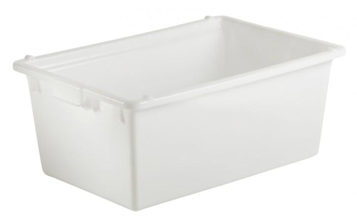 Kunststoffbox 80Liter - Surbottich