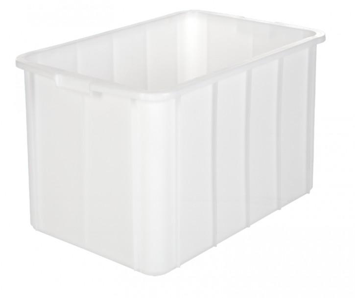 Kunststoffbox 96Liter - Surbottich