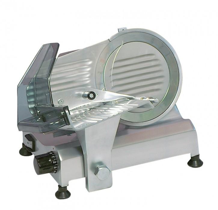 ASM Aufschnittmaschine AS 195