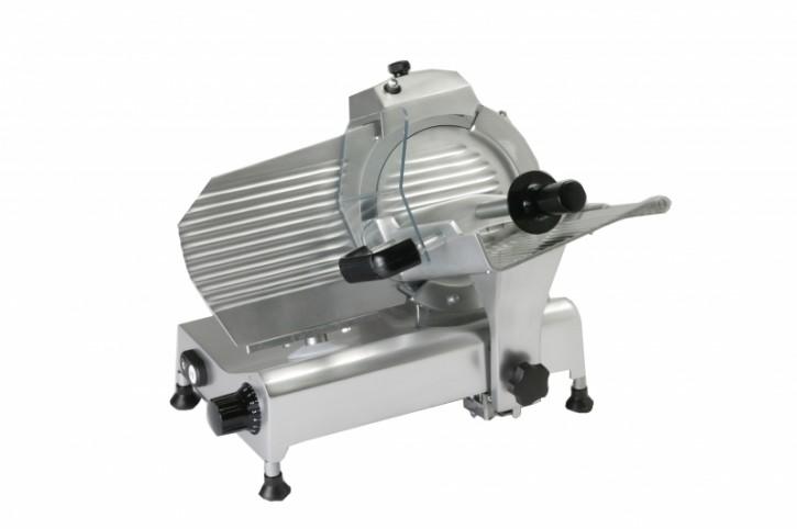 ASM Aufschnittmaschine PRO 220