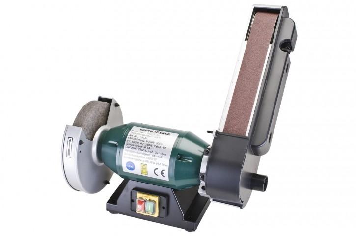 Bandschleifmaschine LSM600