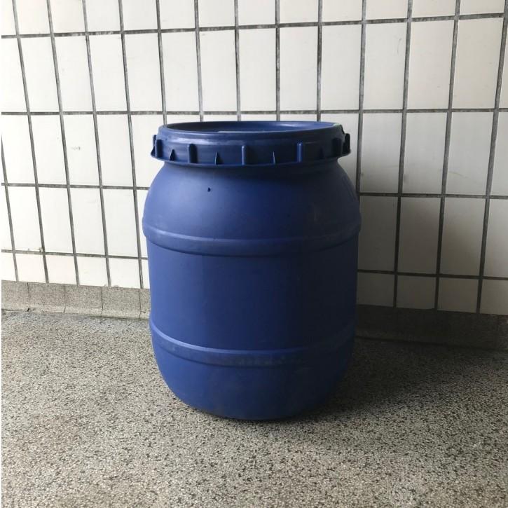 Kunststoff-Fässer 100Liter