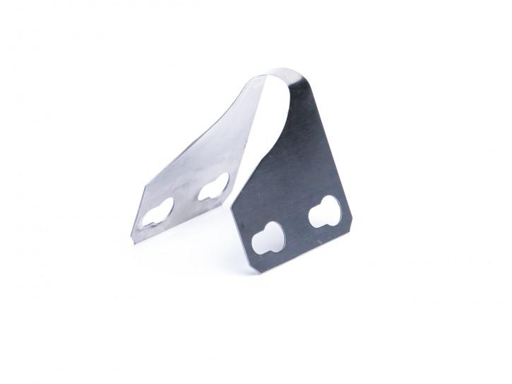 Ersatzklingen für Rippenzieher 14mm per Stück