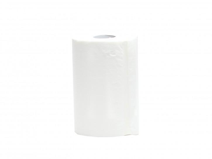 Handtuchrolle MINI HTR2 per Stück