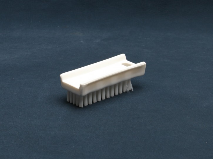 Nagelbürste HYG 110 x 45mm