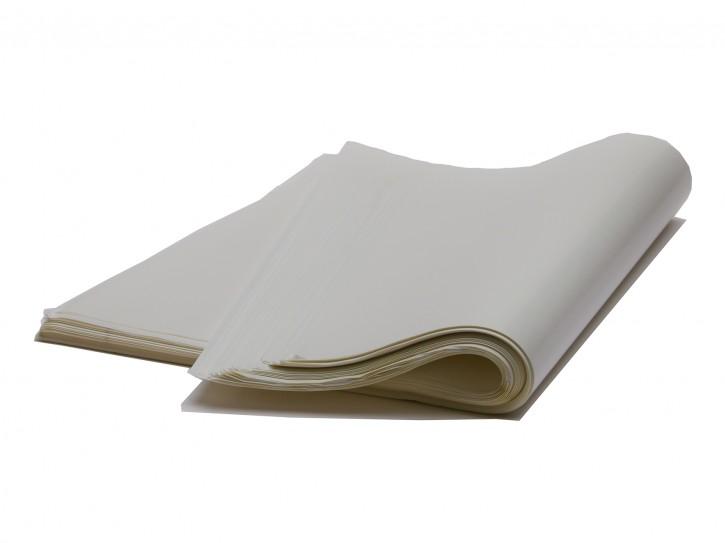 Einschlagpapier Frischpack 1/4 10kg