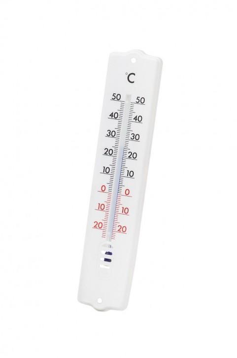 Kühlraum-Thermometer