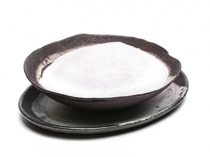 Nitrit-Pökelsalz 5kg mit 0,6% NatriumNitrit (E 250)
