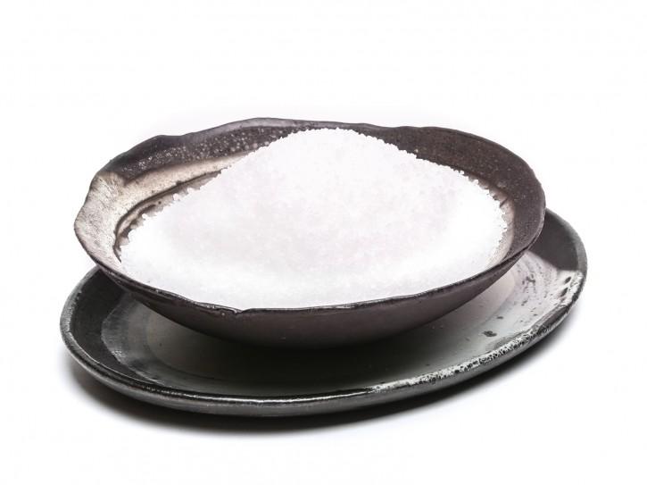 Meersalz 5kg mit 0,9% NatriumNitrit (E 250)