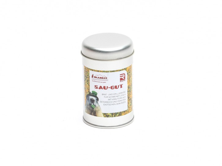 Mankei Sau-Gut 90g