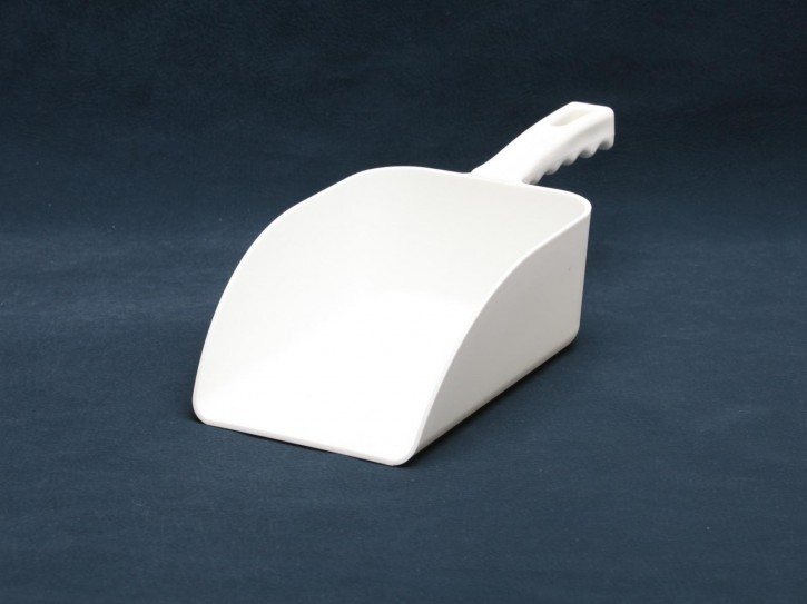 Handschaufel HYG 750g