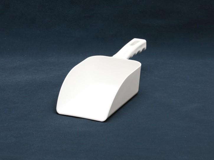 Handschaufel HYG 500g