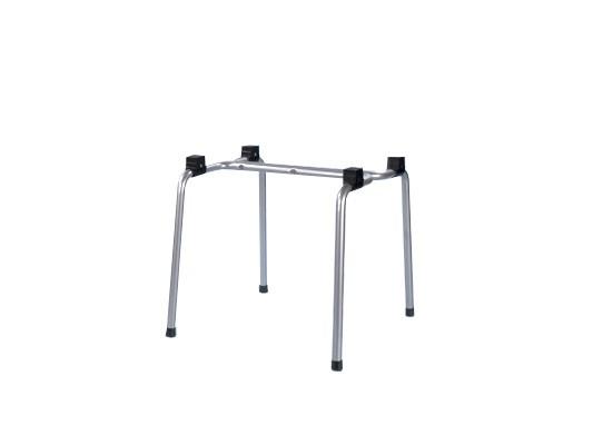Tischgestell für Mengmulde