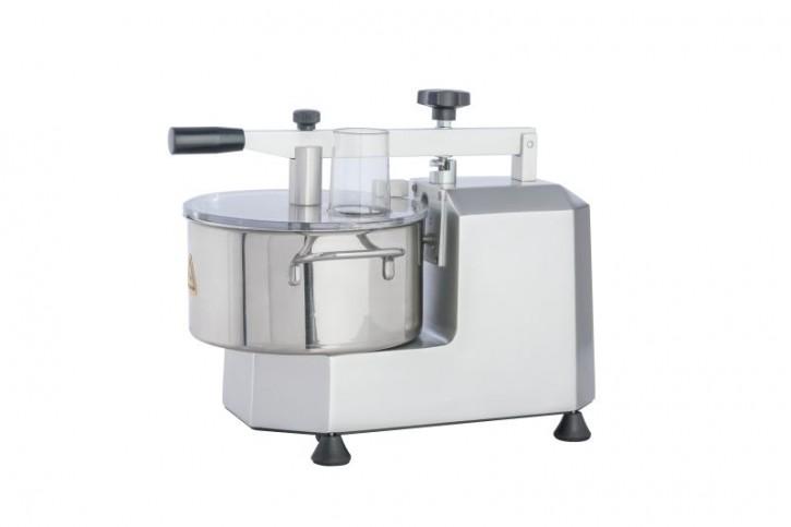 Profi Tisch-Cutter - 3 Liter