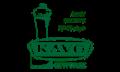 Hersteller: KAVO Gewürze
