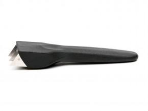 Schwartenmesser 3-Klingen