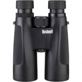 Fernglas Bushnell Powerview 10x50
